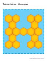 Éduca-thème-Hexagone