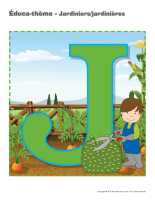Éduca-thème-Jardiniers-Jardinières