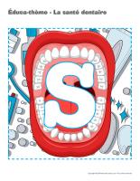 Éduca-thème-La santé dentaire-3