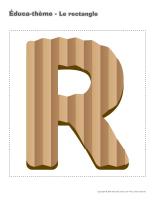 Éduca-thème-Le rectangle