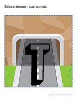 Éduca-thème-Les tunnels