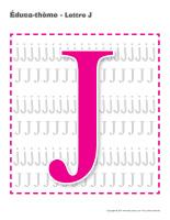 Éduca-thème-Lettre J