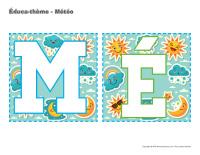 Éduca-thème-Météo