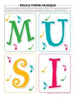 Éduca-thème-Musique