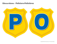 Éduca-thème-Policiers-Policières