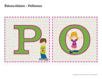 Éduca-thème-Politesse