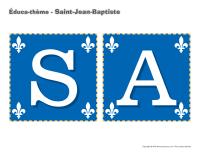 Éduca-thème-Saint-Jean-Baptiste