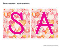 Éduca-thème-Saint-Valentin 2019