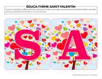Éduca-thème-Saint-Valentin 2020