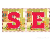 Éduca-thème-Semaine des services éducatifs en CPE et en milieu familial 2019