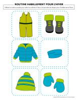 Étapes de l'habillement-d'hiver-2