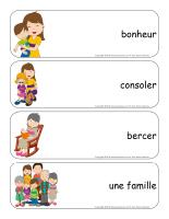 Étiquette-mot géant-Mamans et grands-mamans-1