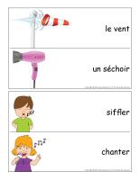 Étiquette-mots-géants-Les bruits et les sons-2