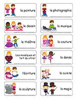 Étiquettes-mots-Saint-Valentin-Ateliers créatifs