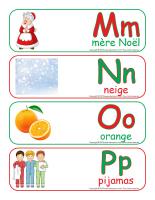 Etiquettes-mots geant-Abecedaire Noel-4