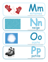 Étiquettes-mots géant-Abécédaire-hiver-4