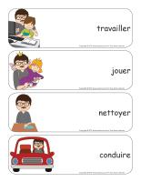 Étiquettes-mots géant-Fête des Pères-2