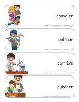 Étiquettes-mots géant-Fête des Pères-3