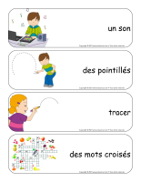 Étiquettes-mots géants-Alphabet-3