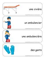 Étiquettes-mots-géants-Ambulanciers-Ambulancières-2