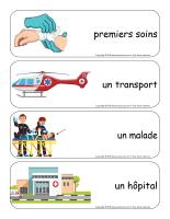 Étiquettes-mots-géants-Ambulanciers-Ambulancières-3