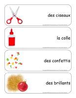 Étiquettes-mots-géants-Bricos-cadeaux-1