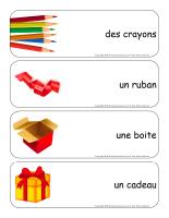 Étiquettes-mots-géants-Bricos-cadeaux-2