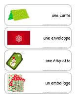 Étiquettes-mots-géants-Bricos-cadeaux-3