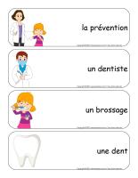 Étiquettes-mots-géants-Dentiste-1