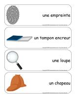 Étiquettes-mots-géants-Détectives-1