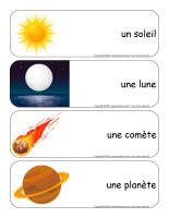 Étiquettes-mots géants-Espace-1