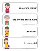 Étiquettes-mots géants-Fête des Mères-2018-1
