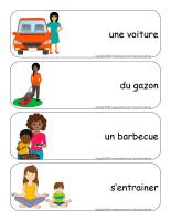 Étiquettes-mots-géants-Fête des Mères 2021-1