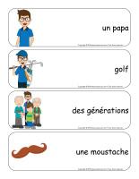 Étiquettes-mots-géants-Fête des Pères 2018-1