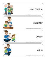 Étiquettes-mots-géants-Fête des Pères 2018-2