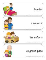 Étiquettes-mots-géants-Fête des Pères 2018-3