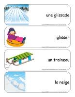 Étiquettes-mots-géants-Glissades-1