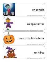 Étiquettes-mots géants-Halloween-2017-3