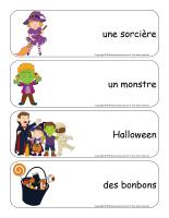 Étiquettes-mots géants-Halloween-2018-2