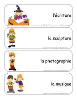 Étiquettes-mots géants-Halloween-Ateliers créatifs-2