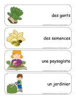 Étiquettes-mots géants-Jardiniers-Jardinières-2
