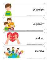 Étiquettes-mots géants-Journée de l'enfant-2019-1