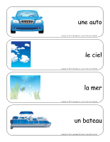 Étiquettes-mots-géants-Juin en bleu
