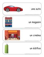 Étiquettes-mots-géants-La ville