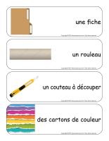 Étiquettes-mots géants-Le carton-3