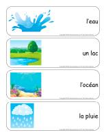 Étiquettes-mots géants-Leau-1