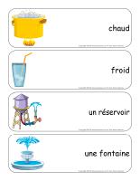 Étiquettes-mots geants-Leau-3