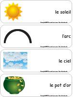 Étiquettes-mots-géants-Les-arc-en-ciel-3