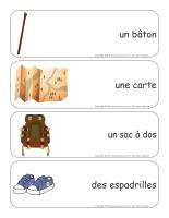 Étiquettes-mots-géants-Les randonnées-3