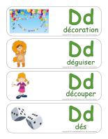 Étiquettes-mots géants-Lettre D-3